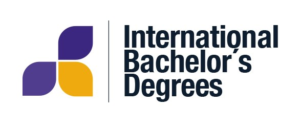 SS Bachelor`s Degrees